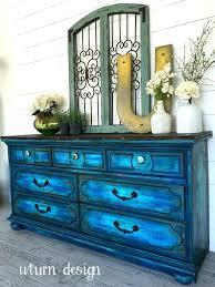 turquoise painted furniture ideas. Beautiful Painted Turquoise Furniture Painted Ideas Best  Dresser On For Kids   In Turquoise Painted Furniture Ideas E
