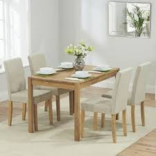 dining room table and chair sets. rory dining set with 4 chairs room table and chair sets