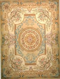 french country kitchen rugs photo 1 of 7 pertaining to area prepare 0