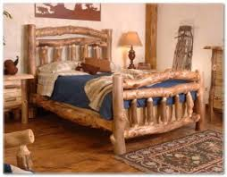 rustic bedroom furniture dallas tx bt2 8 rustic wood furniture