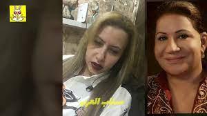 سناب سعاد عبدالله