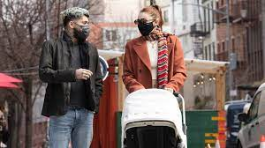 Day 2021: Gigi Hadid, Kylie Jenner ...