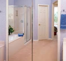 frameless mirrored closet doors. Brilliant Doors Frameless Closet Doors Mirrored And R