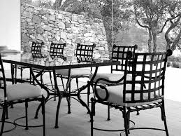 sifas furniture. Sifas Outdoor Furniture Goods - Riggins