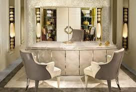 pics luxury office. Pics Luxury Office T