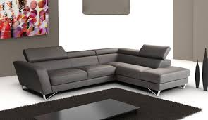 Full Size of Sofa:small Black Sofas Best Leather Sofa Wonderful Small Black  Sofas Best ...