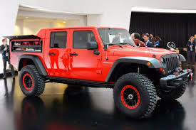 2018 jeep wrangler images.  2018 2018 jeep wrangler review u2013 interior exterior engine release date and  price  autos and jeep wrangler images