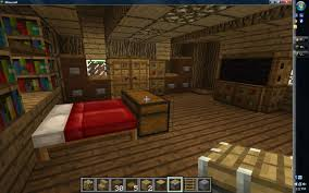 Minecraft Decorations For Bedroom Cool Bedrooms In Minecraft Decorations Living Room Teenage