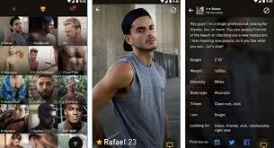 best gay app 2016