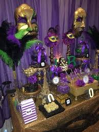 Masquerade Ball Decorations Ideas Masquerade Theme Party Event Gallery Masquerade Party Decorations 64