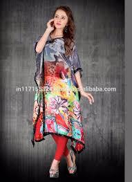 2016 Newest Design Fashion Latest Online Kaftan Cheap Price