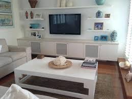 floating wall shelves tv image result for long white floating shelves floating tv wall mount shelf