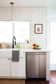 kitchen remodel contractors orange county california remodeling san francisco ca omaha ne