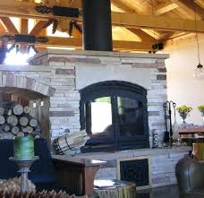 outdoor fireplace kits wood burning prefab outdoor fireplace kits prefab outdoor