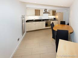 Kitchen Alcove London Apartment Alcove Studio Apartment Rental In Shadwell