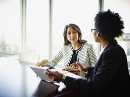 Why Were You Fired Job Interview Question