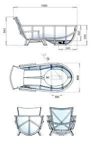 bathtub roughing in a bathtub bathroom plumbing diagram for rough