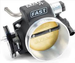"gm ls big mouth lt throttle bodyâ""¢ 92mm w iac tps 4 bolt gm ls big mouth lt throttle bodyâ""¢ 92mm w iac tps 4"