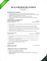 Listing Skills On A Resume Zromtk Simple Resume Skills Examples