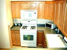 Kitchen And Bathroom Remodeling Costs Commentsapp Co