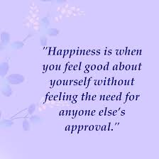 Happy Quotes On Life Life Quotes How To Live A More Fulfilling Life Quote On Floral Grey 62
