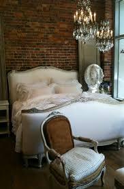 Romantic Accessories Bedroom 17 Best Ideas About Romantic Beds 2017 On Pinterest Romantic