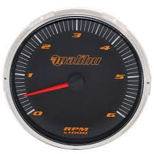 medallion tachometer wiring diagram medallion wiring diagrams cars medallion tachometer wiring diagram description bu medallion 6702 07011 00 black 6000 rpm boat tachometer