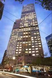 anz office melbourne. 55 collins street anz place melbourne victoria office space for rent or lease anz melbourne n