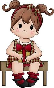 47 Best Back To School Clipart Images School Clipart