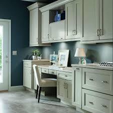 Best 25+ Thomasville cabinets ideas on Pinterest   Inside kitchen ...
