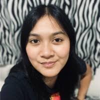 "100+ ""Pudan"" profiles | LinkedIn"