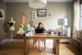 working for home office. Home Office : Feedster Working From Design Your Ideal Regarding Work For I