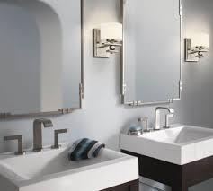 how to choose bathroom lighting. bathroom sconces lightsonlinecom choosing the right finish how to choose lighting e