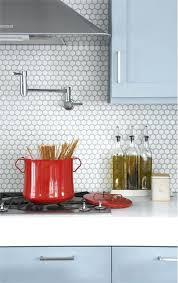 retro kitchen tiles contemporary modern retro kitchen by terracotta properties retro kitchen wall tiles uk