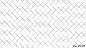 chain link fence wallpaper. Chain Link Fence Pattern. Industrial Style Wallpaper A