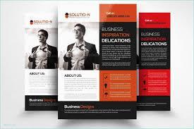 Healthcare Brochure Templates Free 45 Medical Template Idea