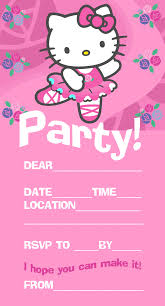 make your own birthday invitations online wedding make your own party invitations online wedding invitation