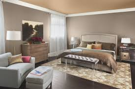 New Colors For Living Rooms Bedroom Paint Colour Schemes
