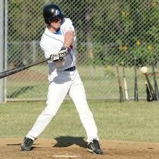 Baseball Ipswich Musketeers versus Wests at Tivoli. Muskets #65 Aaron ...    Buy Photos Online   Morning Bulletin