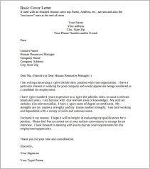 Amazing Police Officer Cover Letter Sample Creative Resume Design