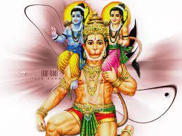 Hanuman Dada Wallpapers, HD Images of ...