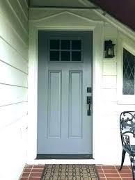 pella front doors pella exterior doors fiberglass entry doors reviews pella front pella entry door gallery pella front doors pella entry