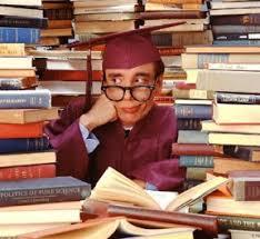 Дипломные работы курсовые рефераты на заказ в Саратове Переплет дипломов