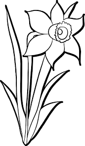 Small Picture April Showers Bring May Flowers Coloring Page Wecoloringpage