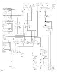 man bus wiring diagram schematics and wiring diagrams m a n wiring diagram diagrams and schematics
