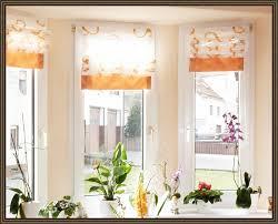 Fenster Gardinen Fur Kinderzimmer ~ Speyeder.net = Verschiedene ...