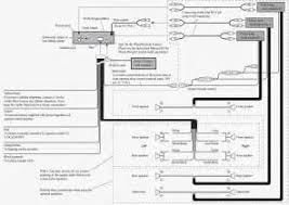 wiring diagram for pioneer deh p8400bh the wiring diagram Pioneer Deh 2200ub Wiring Diagram pioneer deh 2200ub wiring harness diagram wire get free image, wiring diagram pioneer deh 2200ub wiring diagram