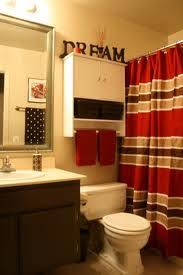 red bathroom color ideas. Red And Brown Bathroom Colors Color Ideas G