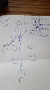 how to wire track lighting. Contemporary Wire Track Light Enter Image Description Here Inside How To Wire Lighting E