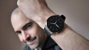 <b>Huawei</b> Watch <b>GT2 Pro</b> | Two Weeks with the Titanium Beast ...